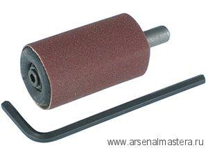Насадка надувная Plano KIRJES цилиндр D20х32 мм KJ120 М00002294