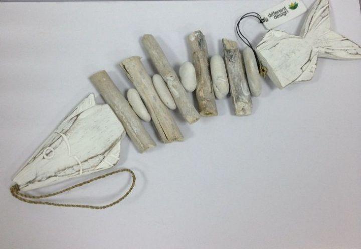 Сувениры-подвески для кухни