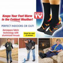 Термо-Носки 35 Below Socks