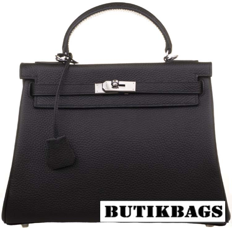 Hermes Kelly 95826