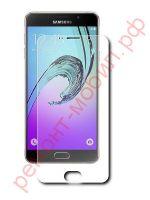 Защитное стекло для Samsung Galaxy A7 2016 ( SM-A710F )