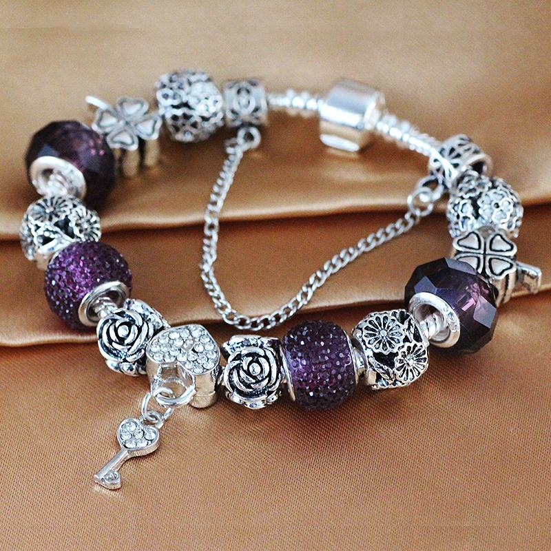 Ювелирные изделия браслеты женские золото фото для