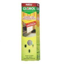 гель от тараканов CLOBOL 75гр