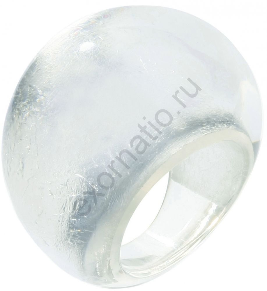 Кольцо Zsiska 4010602S00PQ0L. Коллекция Clourful Beads 2