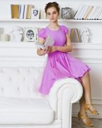 "платье ""Фелиция"""