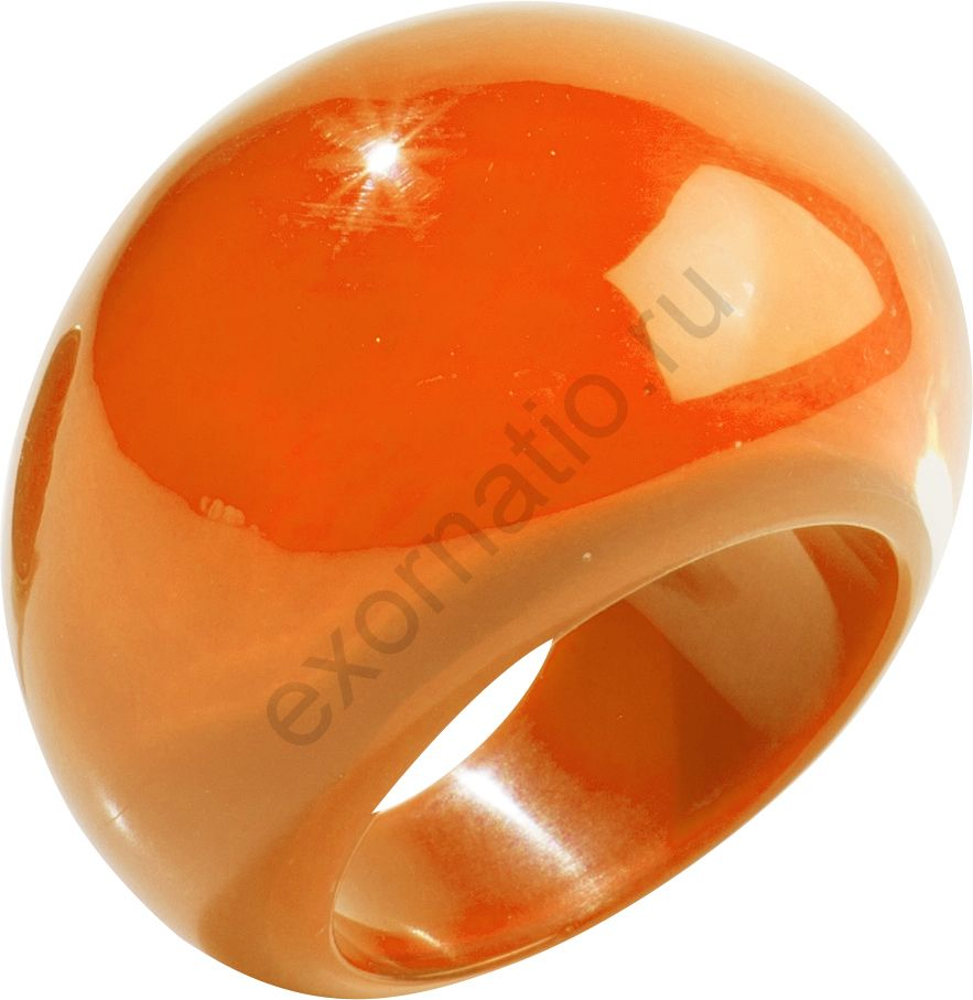 Кольцо Zsiska 40106029016Q0M. Коллекция Colourful Beads