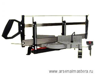 Набор Plano NOBEX Proman110 (пила лучковая 565 мм, стусло 350 мм) PRM-110SBC М00002560