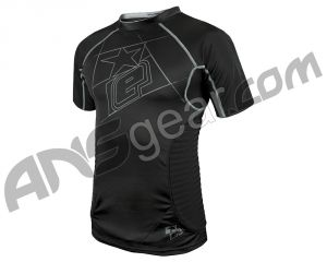 Защита тела Planet Eclipse G2 Overload Compression