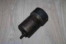 Генератор Bosch 6V б/у