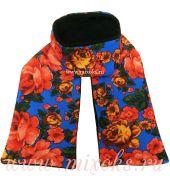 шарф павловопосадский