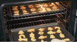 Формочки для рождественского печенья DELICIA, 13 шт. 630902