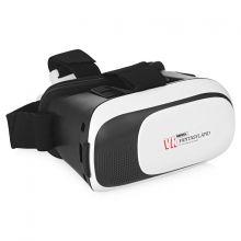 Очки виртуальной реальности Remax