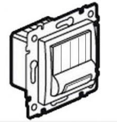 Световой указатель с датчиком движения Aluminium/Алюминий (арт.771355)