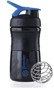 Blenderbottle SportMixer (591 мл.)