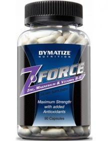 Dymatize Z-Force (90 капс.)