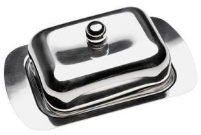 Масленка Cook&Co 2800614