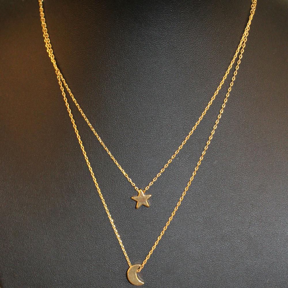 Золотые цепочки с кулонами картинки принципы работы