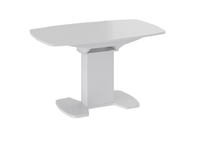 Стол «Портофино 2-11(1)»