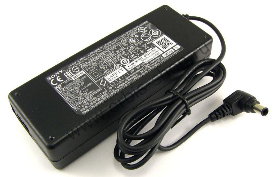 Блок питания для телевизора Sony, ACDP-060