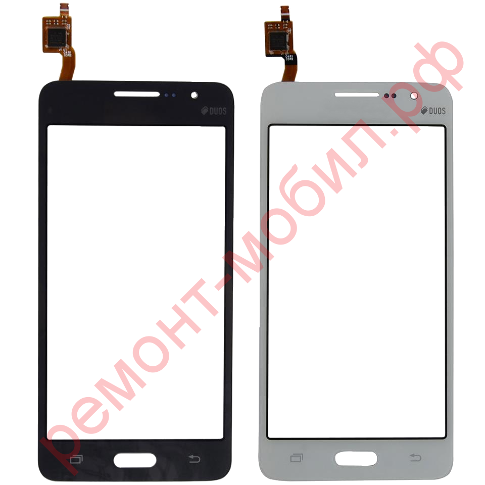 Тачскрин для Samsung Galaxy Grand Prime ( G530 / G531F / G531H )