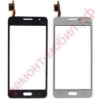 Тачскрин для Samsung Galaxy Grand Prime VE ( SM-G531H )