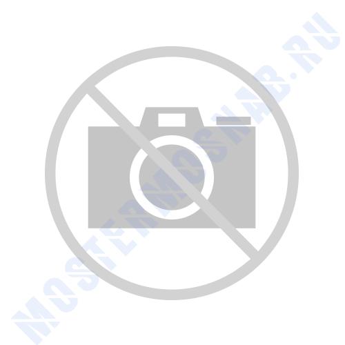Глушитель забора воздуха TT-Evo / ВБ