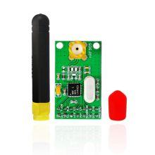 Беспроводной модуль Nrf905, ptr8000.
