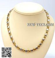 Магнитное ожерелье 9035-IR