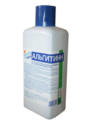 Альгитинн (1 л)