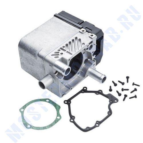Блок управления с теплообменником 12V TTC дизель
