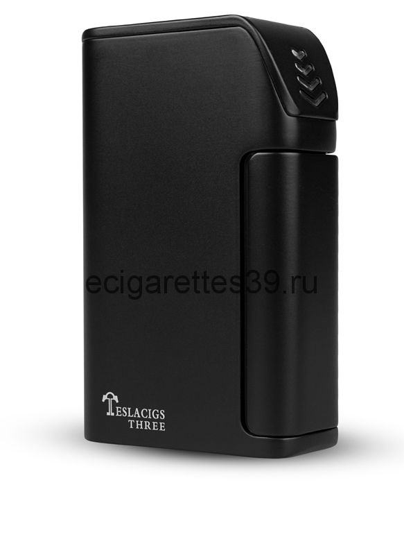 Боксмод Tesla Three 150W, 5000 mAh