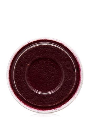 Make-Up Atelier Paris Watercolor F10 Garnet red