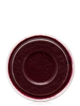 Make-Up Atelier Paris Watercolor F10 Garnet red