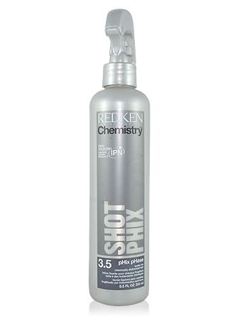 Redken Chemistry Phix Phase 3.5 Лосьон-восстановитель