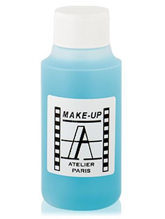 Make-Up Atelier Paris NETP Средство для очистки и дезинфекции кистей для макияжа
