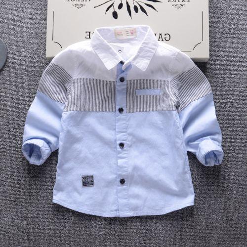 Рубашка мал