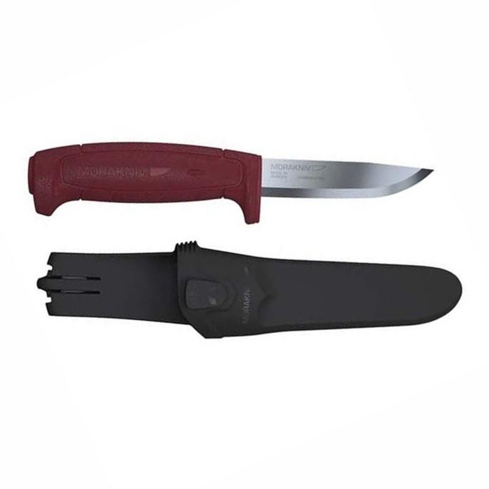 Нож Mora Basiс