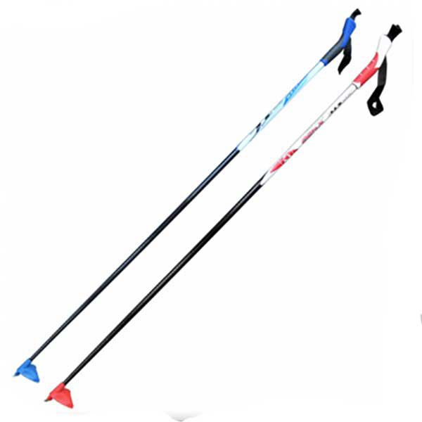 Палки лыжные STC Sonata (100% стекловолокно)