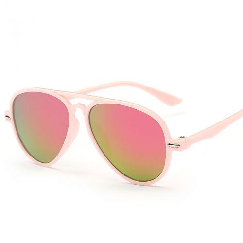 Солнцезащитные очки дев