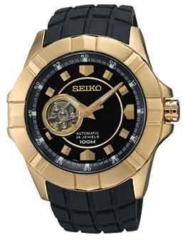 Seiko SSA076K1