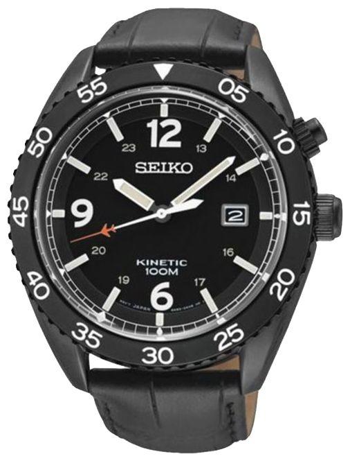 Seiko SKA621P1