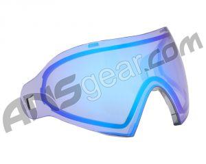 Линза Dye I4 - Dyetanium Blue Ice