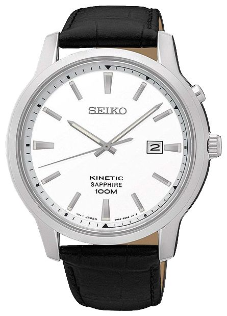 Seiko SKA743P1