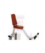 Скамья-стул Bronze Gym  H-038