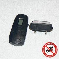 Дрессировочный электроошейник Aetertek AT-211S для маленьких собак и кошек