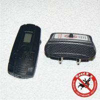 Дрессировочный электроошейник Aetertek GT-211 (водонепроницаемый)