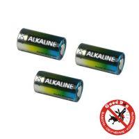 Батарейки 4LR44 6V