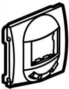 Накладка датчика движения Legrand Galea Life White (арт.771087)
