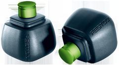 Масло натуральное Heavy-Duty, 2 шт. х 0,3 л. в колбе RF HD 0,3l