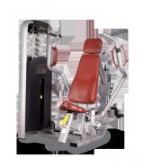 Баттерфляй Bronze Gym MV-002